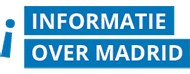 OverMadrid Logo